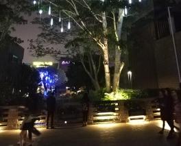LED发光字厂家